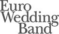 EuroWeddingBand
