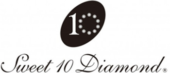 Sweet 10 Diamond