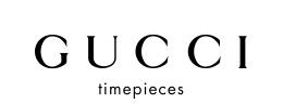 【本店限定】新成人&新社会人祝い、GUCCI時計キャンペーン