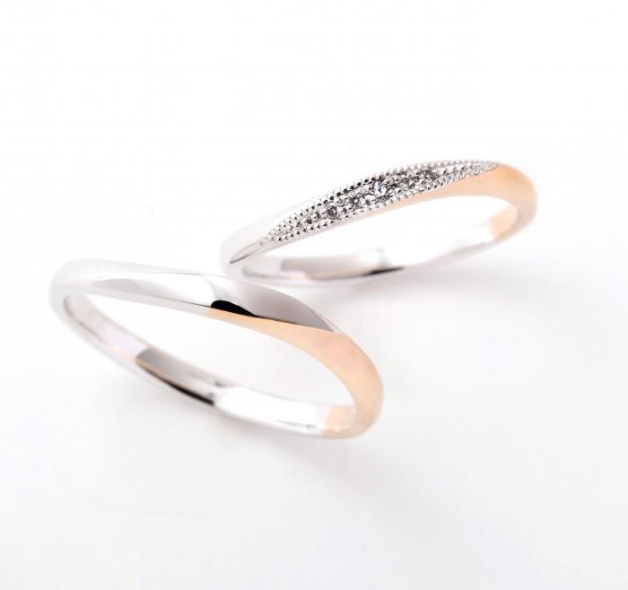 sasigen_ring-419