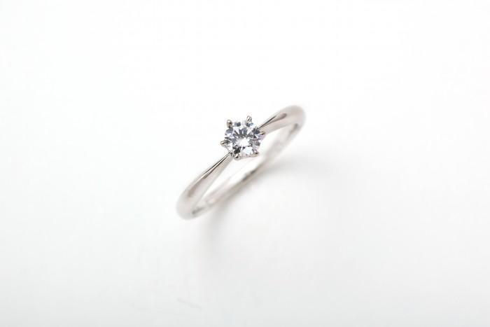 sasigen_ring-558