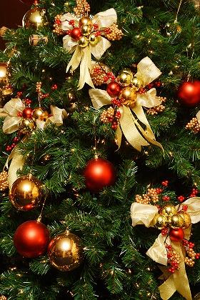 クリスマスまであと、3日!