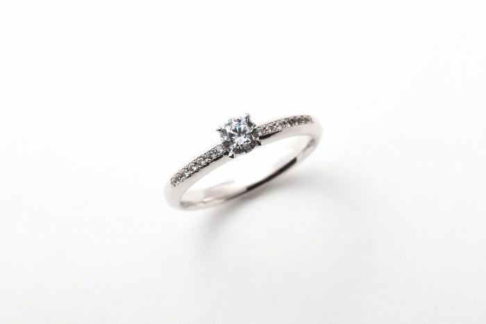 sasigen_ring-013_1
