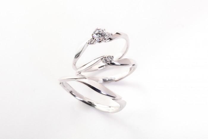 sasigen_ring-137