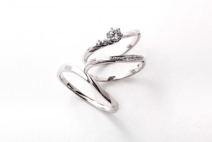 sasigen_ring-317