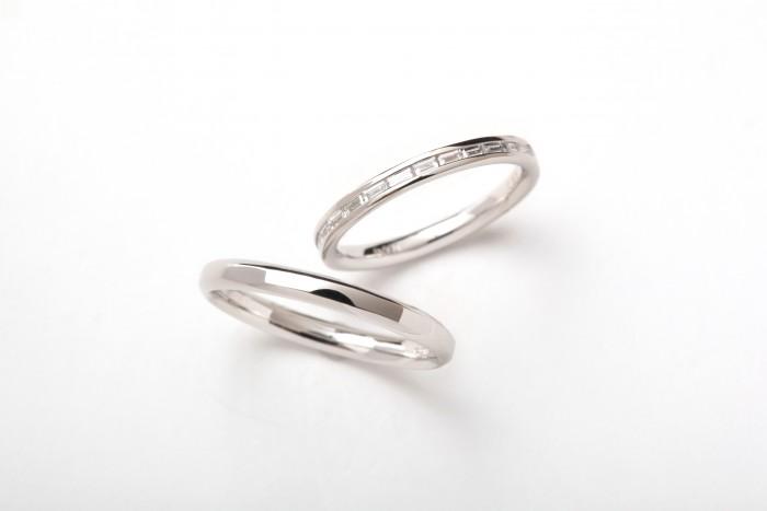 sasigen_ring-668