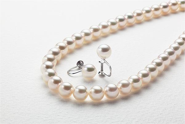 【アピタ北方店】『真珠祭』は7月30日スタート!