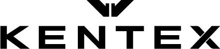 腕時計の新ブランド『KENTEX(ケンテックス)』本格始動!
