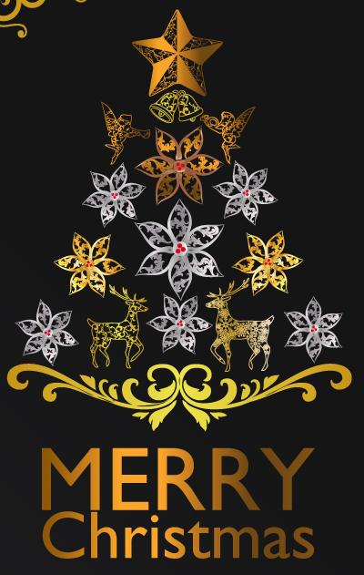 クリスマスプレゼントには腕時計はいかが