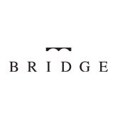 ブリッジ ブライダルフェア ~2月28日まで